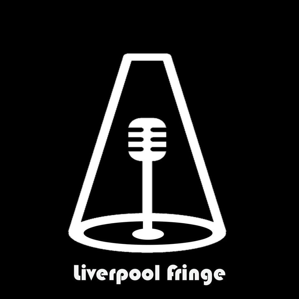 Liverpool Fringe