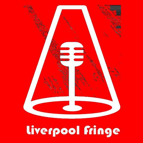Liverpool Fringe 2020